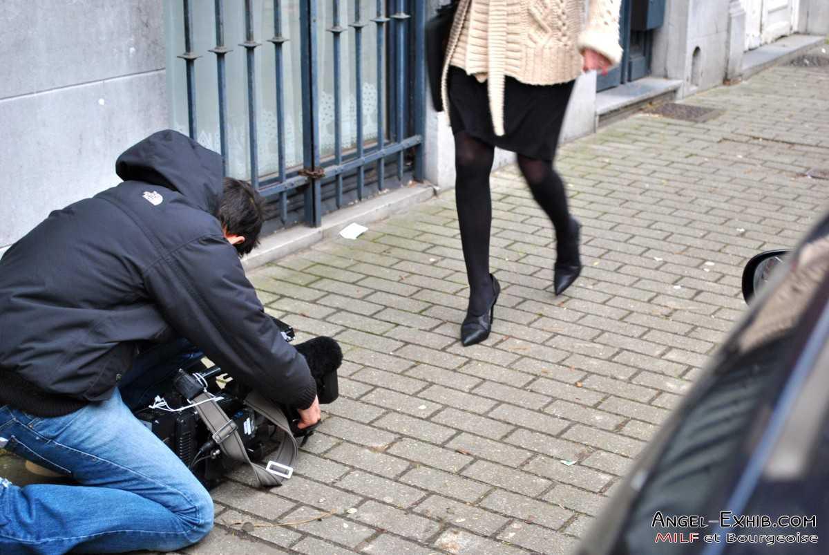 9 cams voyeurs 24h chez un couple amateur libertin francais - 1 part 3