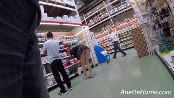 9 cams voyeurs 24h chez un couple amateur libertin francais - 1 part 2
