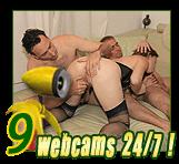 9 webcam amateur