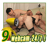 9 webcam amateur