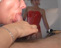 sexy videoer nye com cam sex live-