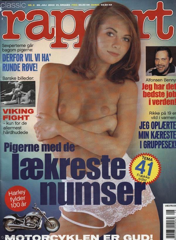 dansk porno sextreff