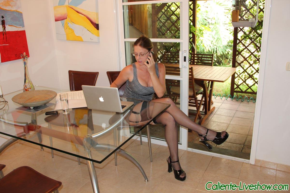 Cam Skype Sexe