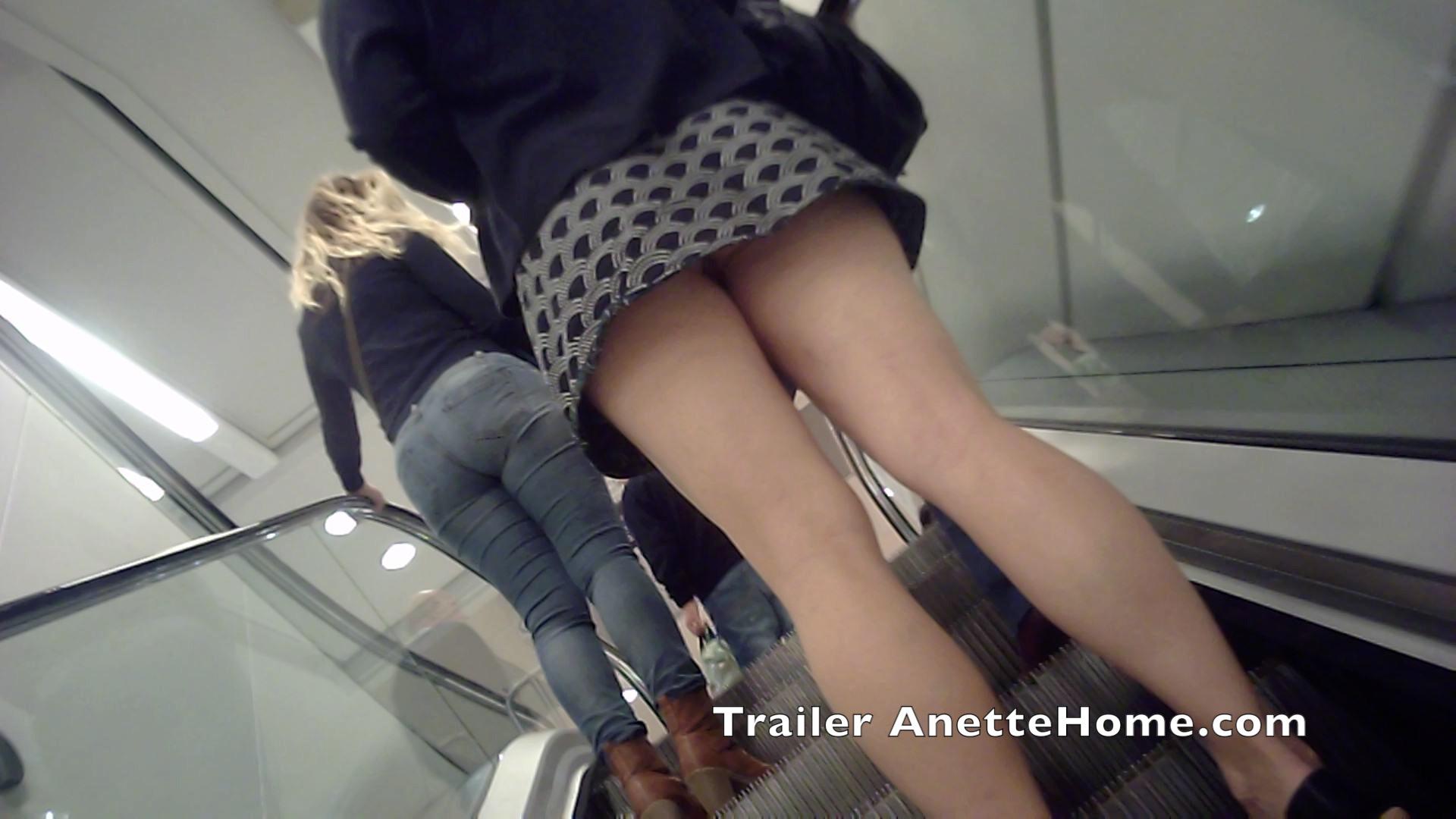 shooting porno on livecam