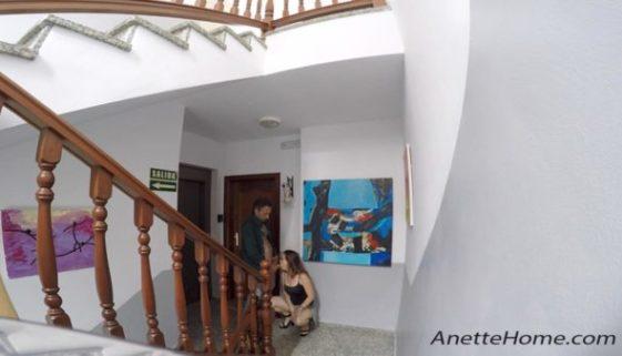 2018-09-11-baise-escalier-capuchino-3